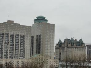 Ibsen Canada 2014