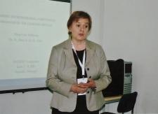 ENTENP Conference 2013 Portugal